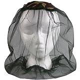 Coleman 2000014864 Mosquito Head Net