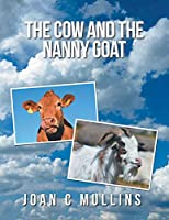 The Cow and the Nanny Goat