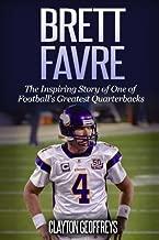 Best football hero book report Reviews