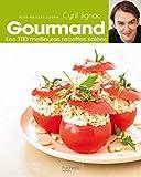 Gourmand II Les 100 meilleures recettes salées