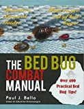 Best Bed Bugs Vacuums - The Bed Bug Combat Manual Review