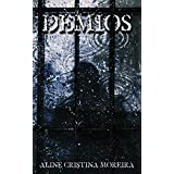 Demios (Portuguese Edition)
