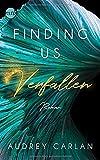 Finding us - Verfallen