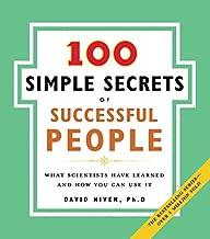 secrets people have