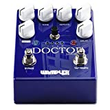 Immagine 1 wampler the doctor lo fi