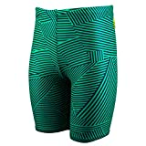 FINIS Youth Jammer Maze