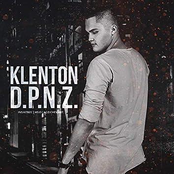 D.P.N.Z.