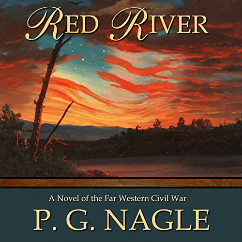 Red River cover art