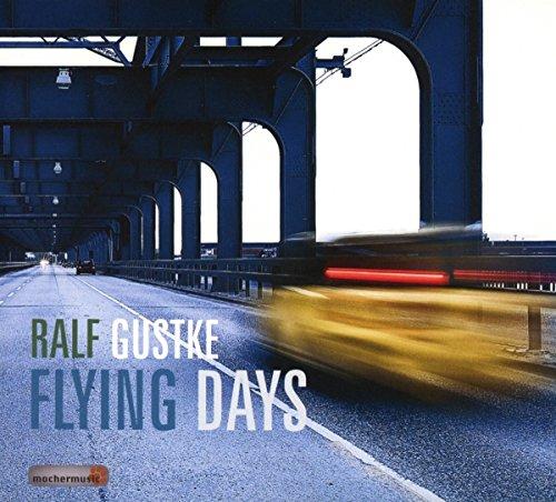 Flying Days