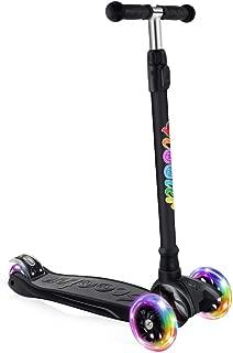 baby razor scooter