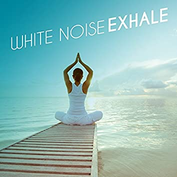 White Noise: Exhale