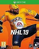 NHL 19 XBOX One