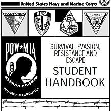navy sere training manual
