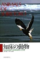 知床の動物―原生的自然環境下の脊椎動物群集とその保護