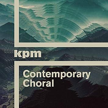 Contemporary Choral