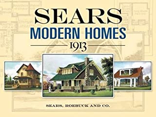 Best sears house kits plans Reviews