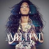Songtexte von Amel Bent - Instinct
