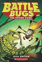 Best war bugs 2 Reviews