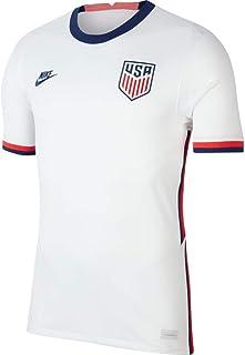 USA Men's National Team Soccer Jersey- 2020 (M)