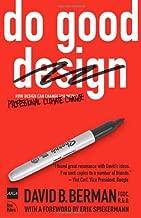 Best do good design Reviews