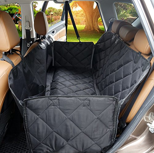 Car Seat Covers Led Zeppelin 2 PCS //1 PCS Universal Full Set Car Seat Covers Compatible for Most Cars SUVs Trucks