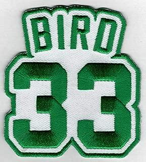 Best larry bird jersey number Reviews