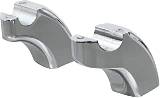 Rivco Products Dyna Series Handlebar Risers FXD017