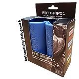 Fat Gripz - starker Bizeps und Armmuskulatur, die...