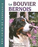BOUVIER BERNOIS - L HOMME - 17/12/2007