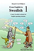 From English to Swedish