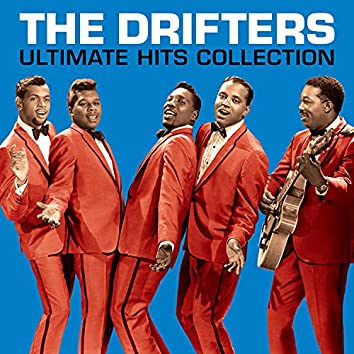 Ultimate Hits Collection (Extended Edition)