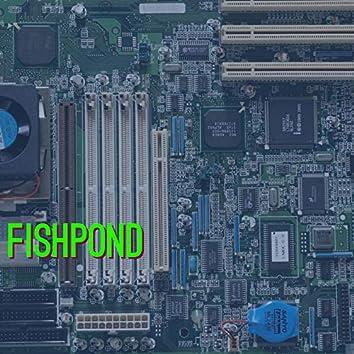 Fishpond