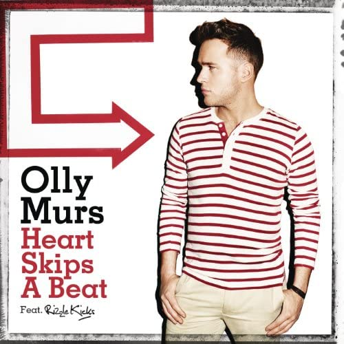 Olly Murs feat. Rizzle Kicks
