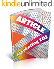[Tips & Tricks] How to Drive Traffic to Your Website & Earn Unlimited with Articles (English Edition)