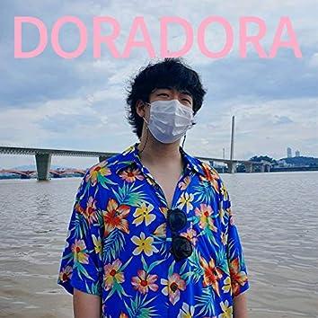 DORADORA