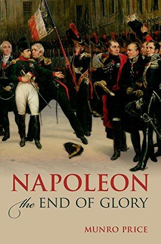 napoleon-the-end-of-glory
