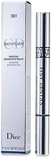 Skinflash Radiance Booster Pen - # 001 Roseglow - Christian Dior - Complexion - Skinflash Radiance Booster Pen - 1.5ml/0.05oz