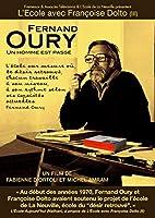 Fernand Oury: Un Homme Est Passe [DVD]
