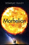 Morhelion (The Long Game)