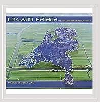 Lo-Land Hi