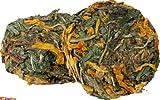 JR-Farm Grainless - Rollos de Hierbas Diente de...