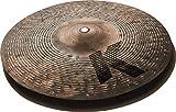 Zildjian K Custom Special Dry 13' Hi Hat...