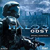 Halo 3: Odst (Original Game Soundtrack)