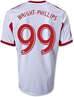 Best bradley wright phillips jersey Reviews