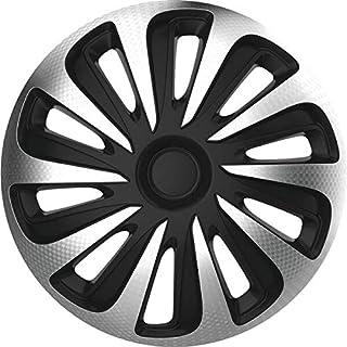 Suchergebnis Auf Für Opel Radkappen Reifen Felgen Auto Motorrad