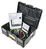 Siemens st70-300 - Kit logo starter 230rce soft comfort v8