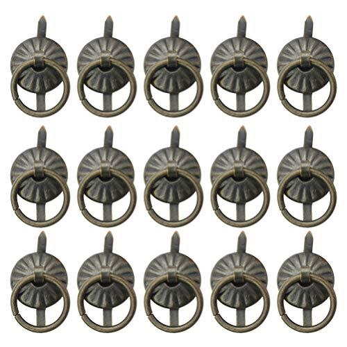 armario pequeño fabricante NICEXMAS
