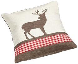 landhausstil kissen landhausstil ideen. Black Bedroom Furniture Sets. Home Design Ideas