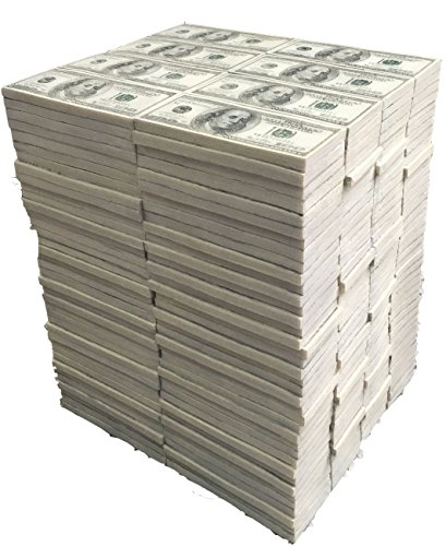 Kare Taburete Dollar, Verde, 38 x 26.5 x 30.5 cm