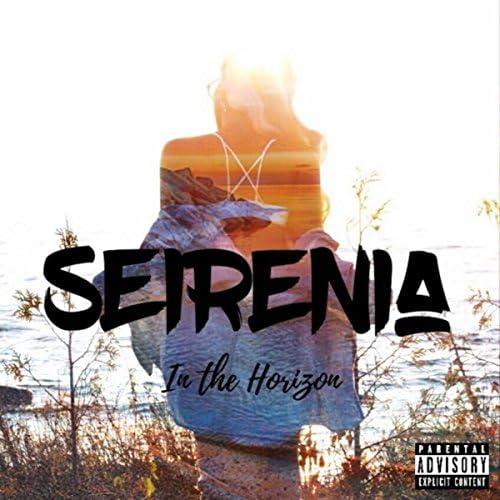 Seirenia